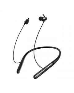 Necklace 3 Lite Neckband Wireless Earphone