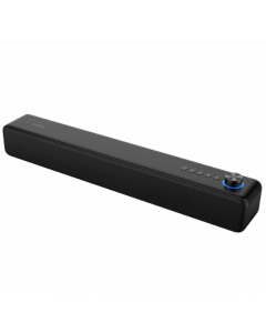 oraimo SoundFull Soundbar Wireless Blutooth Speaker