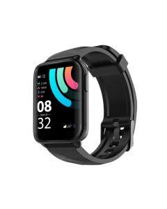 oraimo Watch 1.69'' IPS Screen IP68 Waterproof Smart Watch